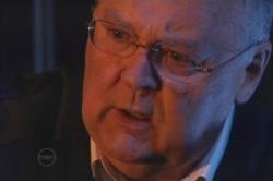 Harold Bishop in Neighbours Episode 4855