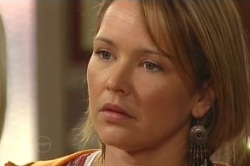 Steph Scully in Neighbours Episode 4856