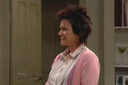 Lyn Scully in Neighbours Episode 4857
