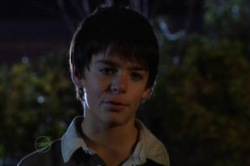 Zeke Kinski in Neighbours Episode 4860