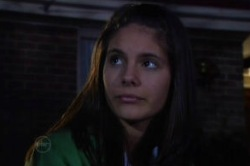 Rachel Kinski in Neighbours Episode 4860