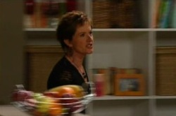 Susan Kennedy in Neighbours Episode 4860