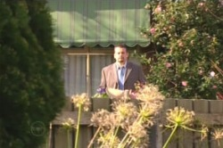 Toadie Rebecchi in Neighbours Episode 4877