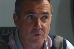 Karl Kennedy in Neighbours Episode 4878