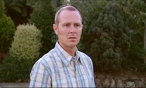 Max Hoyland in Neighbours Episode 4893