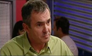 Karl Kennedy in Neighbours Episode 4914