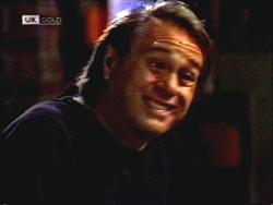 Doug Willis in Neighbours Episode 1406