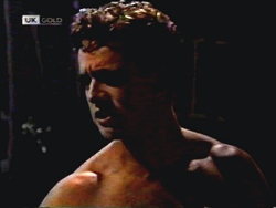 Glen Donnelly in Neighbours Episode 1406