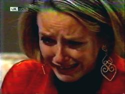 Melanie Pearson in Neighbours Episode 1408