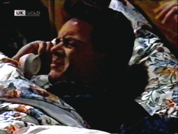 Paul Robinson in Neighbours Episode 1408