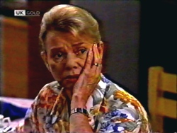 Helen Daniels in Neighbours Episode 1410