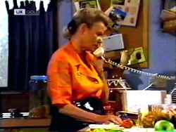 Helen Daniels in Neighbours Episode 1415