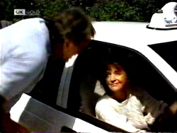 Doug Willis, Pam Willis in Neighbours Episode 1415