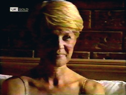 Rosemary Daniels in Neighbours Episode 1420