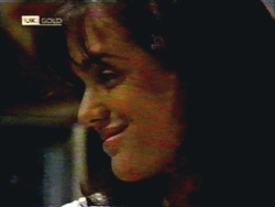 Christina Alessi in Neighbours Episode 1420