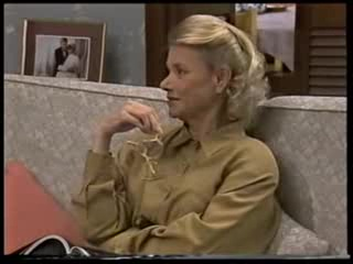 Helen Daniels in Neighbours Episode 1703