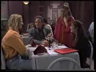 Brad Willis, Rod Baker, Lucy Robinson, Beth Brennan in Neighbours Episode 1703