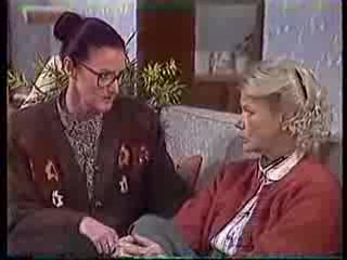 Dorothy Burke, Helen Daniels in Neighbours Episode 1779