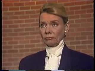 Helen Daniels in Neighbours Episode 1779