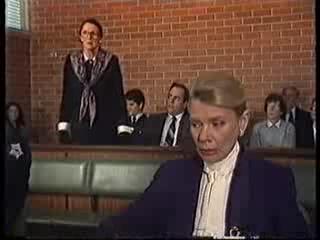 Dorothy Burke, Dennis Parsons, Philip Martin, Helen Daniels in Neighbours Episode 1779