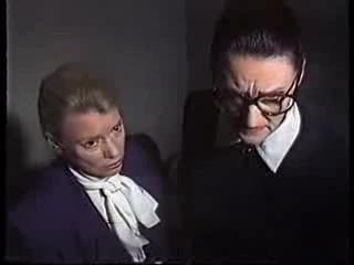 Helen Daniels, Dorothy Burke in Neighbours Episode 1779