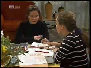 Julie Martin, Debbie Martin in Neighbours Episode 1994