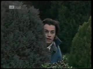 Rick Alessi in Neighbours Episode 1994