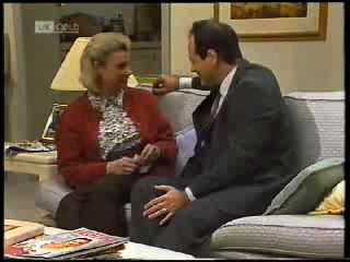 Helen Daniels, Philip Martin in Neighbours Episode 1994