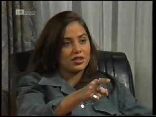 Beth Brennan in Neighbours Episode 1994