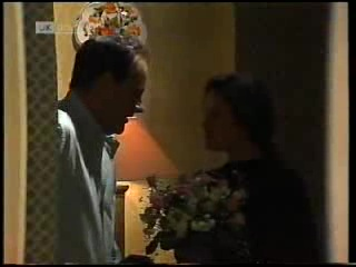 Philip Martin, Julie Martin in Neighbours Episode 1994