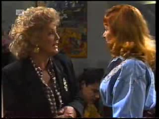 Cheryl Stark, Joanne in Neighbours Episode 1994
