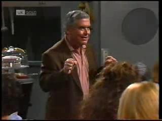 Lou Carpenter in Neighbours Episode 1994