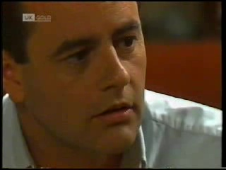Philip Martin in Neighbours Episode 1994
