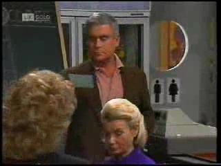 Cheryl Stark, Lou Carpenter, Helen Daniels in Neighbours Episode 1994