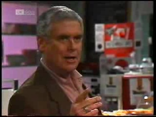 Lou Carpenter in Neighbours Episode 1994