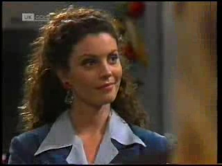 Gaby Willis in Neighbours Episode 1994