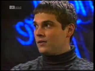 Mark Gottlieb in Neighbours Episode 1994