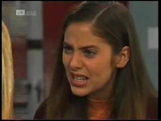 Beth Brennan in Neighbours Episode 1995