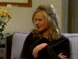 Annalise Hartman in Neighbours Episode 2002