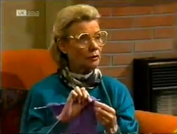 Helen Daniels in Neighbours Episode 2003