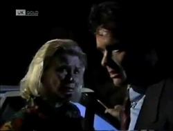 Helen Daniels, Paul Robinson in Neighbours Episode 2004
