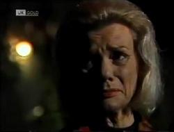 Helen Daniels in Neighbours Episode 2004