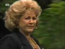 Cheryl Stark in Neighbours Episode 2006