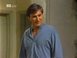 David Kazalian in Neighbours Episode 2006