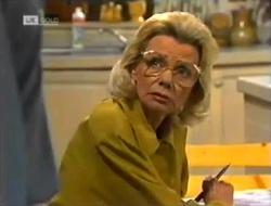 Helen Daniels in Neighbours Episode 2006