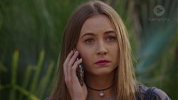 Piper Willis in Neighbours Episode 7445