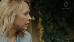 Steph Scully in Neighbours Episode 7446