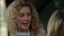 Belinda Bell in Neighbours Episode 7446