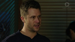 Mark Brennan in Neighbours Episode 7447