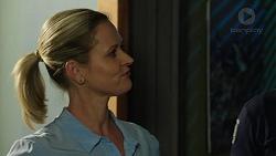 Ellen Crabb in Neighbours Episode 7447